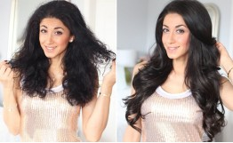 High Quality VS Low Quality Hair Extensions!