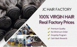 How To Find A Good Virgin Hair Vendor!