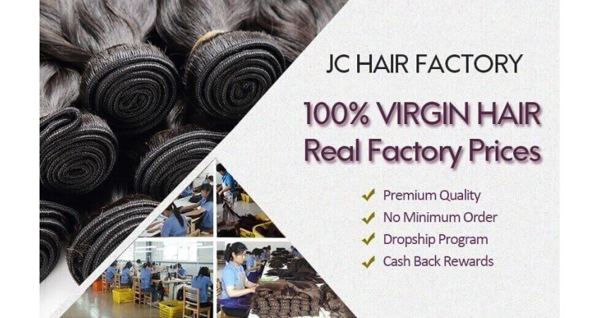 How To Find A Good Virgin Hair Vendor!
