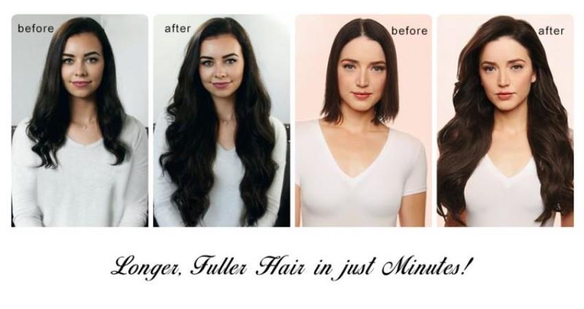 Hair Blog Hair Extensions News Jc Hair Factory