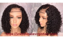 What Are Protective Hairstyles For Natural Black Hair?