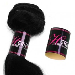 Custom Wraps For Hair Bundles 100 PCS