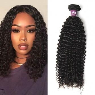 Indian Kinky Curly Hair Bundles
