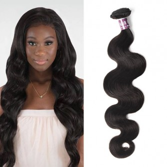 Malaysian Body Wave Hair Bundles