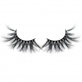 25MM Mink Lashes - Dream Girl